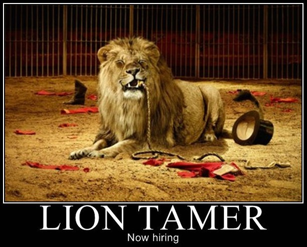 lion_tamer_want_ad.jpg